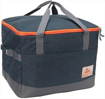 Kelty Original G Gear Hauler Storage Bag, Medium Green