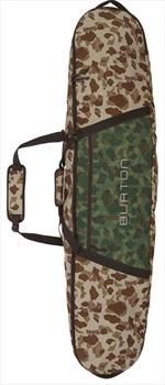 Burton Gig Snowboard Bag, 146cm Desert Duck Print
