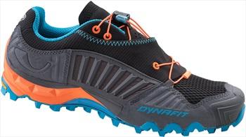 mizuno womens volleyball shoes size 8 xl juegos kick dress replacement