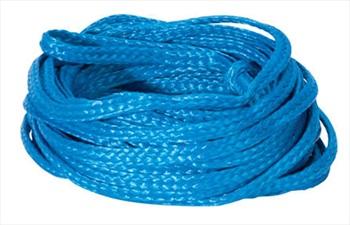 Proline Value Tube Rope, 2 Person Blue 2019
