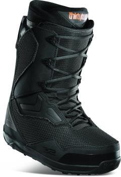 thirtytwo TM-Two Men's Snowboard Boots, UK 7 Black 2021