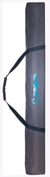 Amplifi Quiver 190cm Ultramarine