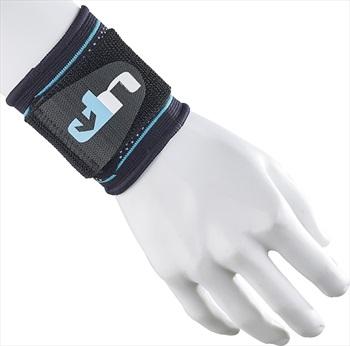 Ultimate Performance Advanced Compression Wrist Support, M Black