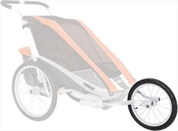 Thule Cougar 2 & Cheetah 2 Jogging Kit Child Carrier Conversion Kit