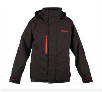 JetPilot Ride Jacket Coat, X Large