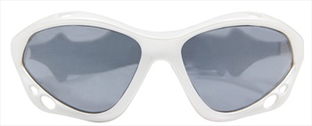 Jobe Knox Floatable Watersports Sun Glasses, White
