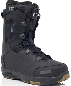 Northwave Edge SL Snowboard Boots, UK 13 Black 2020
