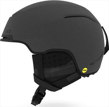 Giro Jackson MIPS Snowboard/Ski Helmet, XL Matte Graphite