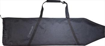 Amplifi Board Sack Snowboard Bag, 170cm Black
