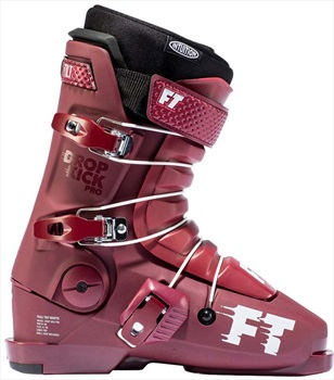Full Tilt Drop Kick Pro Ski Boots, 31.0/31.5 Bourdeaux 2020