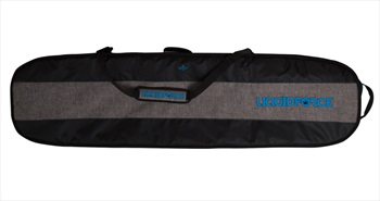 Liquid Force Wheeled Wakeboard Bag, 147