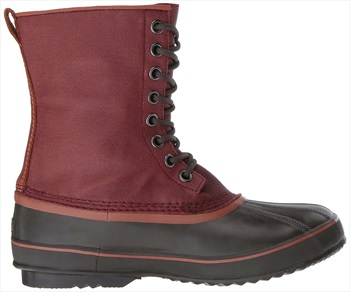 Sorel 1964 Premium T CVS Men's Winter Boots, UK 12 Spice/Dark Banana