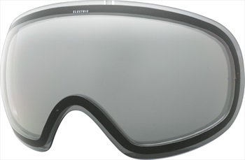 Electric EG3 Ski/Snowboard Goggle Spare Lens Clear