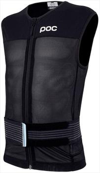 POC Spine VPD Air Vest Snowboard/Ski Back Protector Black S
