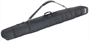 Evoc Ski Bag, 195cm Black
