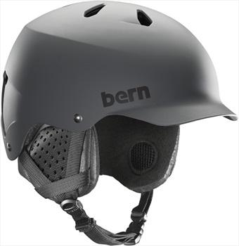 Bern Watts EPS Mens Bike Cycle Skate Helmet Neon Green S-M L-XL XXL-XXXL