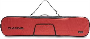 Dakine Freestyle Snowboard Bag, 165cm Tandoori Spice