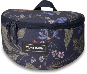 Dakine Stash Goggle Case Bag, Botanics Pet