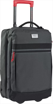 Burton Roller Overnighter Luggage, 40L Blotto