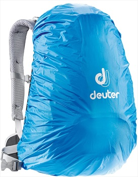 Deuter Raincover Mini Backpack Accessory, 12-22 L, Cool Blue