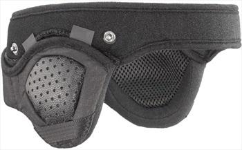 Bern Men's Winter Zip Mold & BOA Adjuster Helmet Liner, M