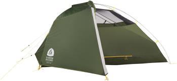 Camping & Backpacking Tents, Bivys & Tarps | Lightweight 2