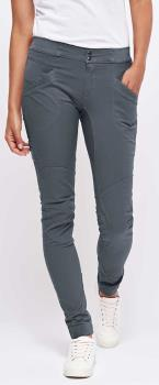 Looking For Wild Womens Laila Peak Women's Climbing Pant, L Midnight Navy