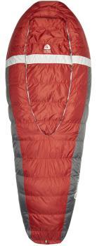 Sierra Designs Backcountry Bed 700 20° Ultralight Sleeping Bag