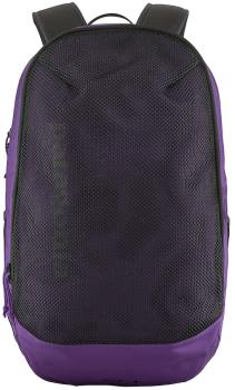 Patagonia Adult Unisex Planing Divider Backpack/Rucksack, 30l Purple