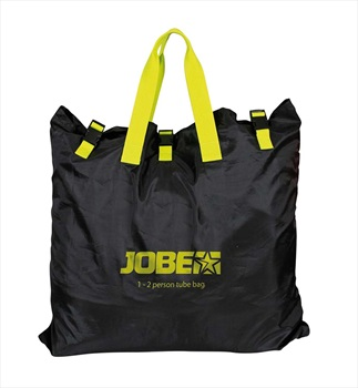 Jobe Towable Inflatables Tube Tote Bag, Small