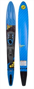 O'Brien Sequence Slalom Waterski, 67"