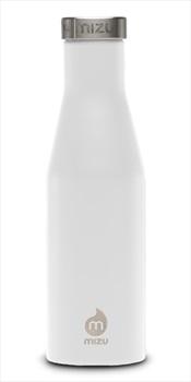 Mizu S4, 415ml Enduro White