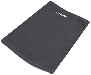 Oakley Factory 2.0 Neck Gaiter One Size Forged Iron