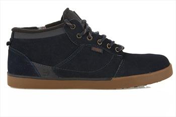 Etnies Jefferson MTW Winter Boots, UK 12 Navy/Gum