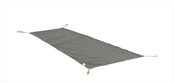 Big Agnes Seedhouse Footprint SL1 Lightweight Tent Groundsheet