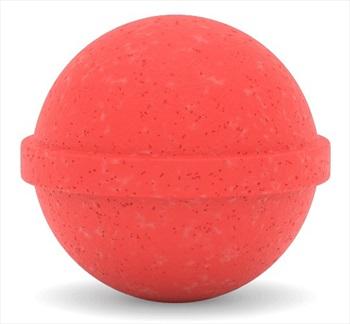 CbdMD CBD Frankincense Bath Bomb, 100MG Romance