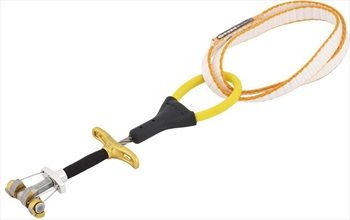 DMM Dragonfly Micro Cams Rock Climbing Cams, Size 3 Gold