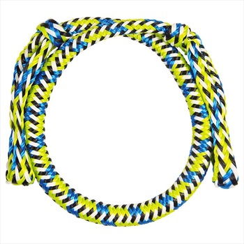 Jobe Bungee Impact Absorbing Extension, 3ft Blue Multi 2019