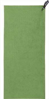 PackTowl Ultralite Lightweight Backpacker Towel, Body Lichen