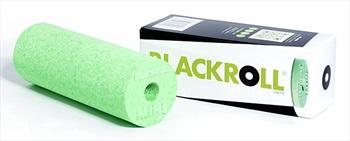 Blackroll Mini Massage Roller, Green