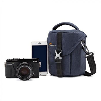 Lowepro Camera Carry Pouch
