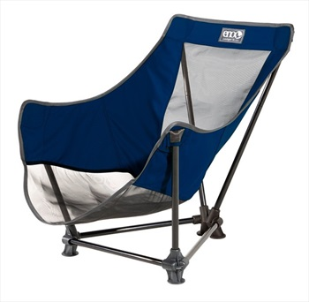 Eno Lounger SL Chair Ultralight Camp Chair, Navy