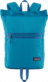 Patagonia Arbor Market Backpack, 15L Joya Blue