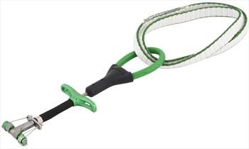 DMM Dragonfly Micro Cams Rock Climbing Cams, Size 1 Green