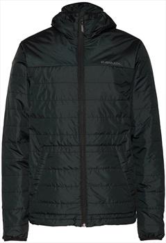 Armada Gremlin Primaloft Insulated Jacket, S Black