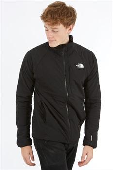 The North Face Ventrix™ Men's Insulated Jacket, XL TNF Black