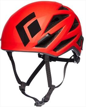 Black Diamond Vapor Alpine/Rock Climbing Helmet, S/M Octane