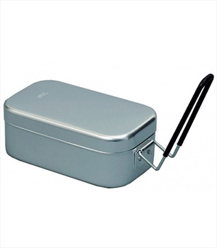 Trangia Mess Tin Compact Cooking Utensil Pot
