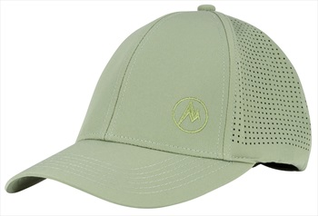 Marmot Lasers 6-Panel Cap, Crocodile