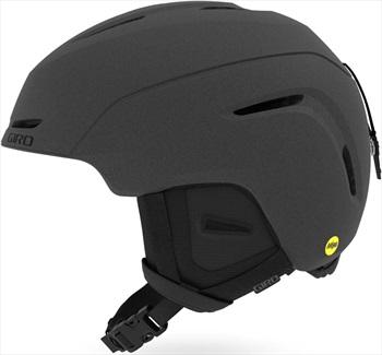 Giro NEO MIPS Ski/Snowboard Helmet, XL Matte Graphite